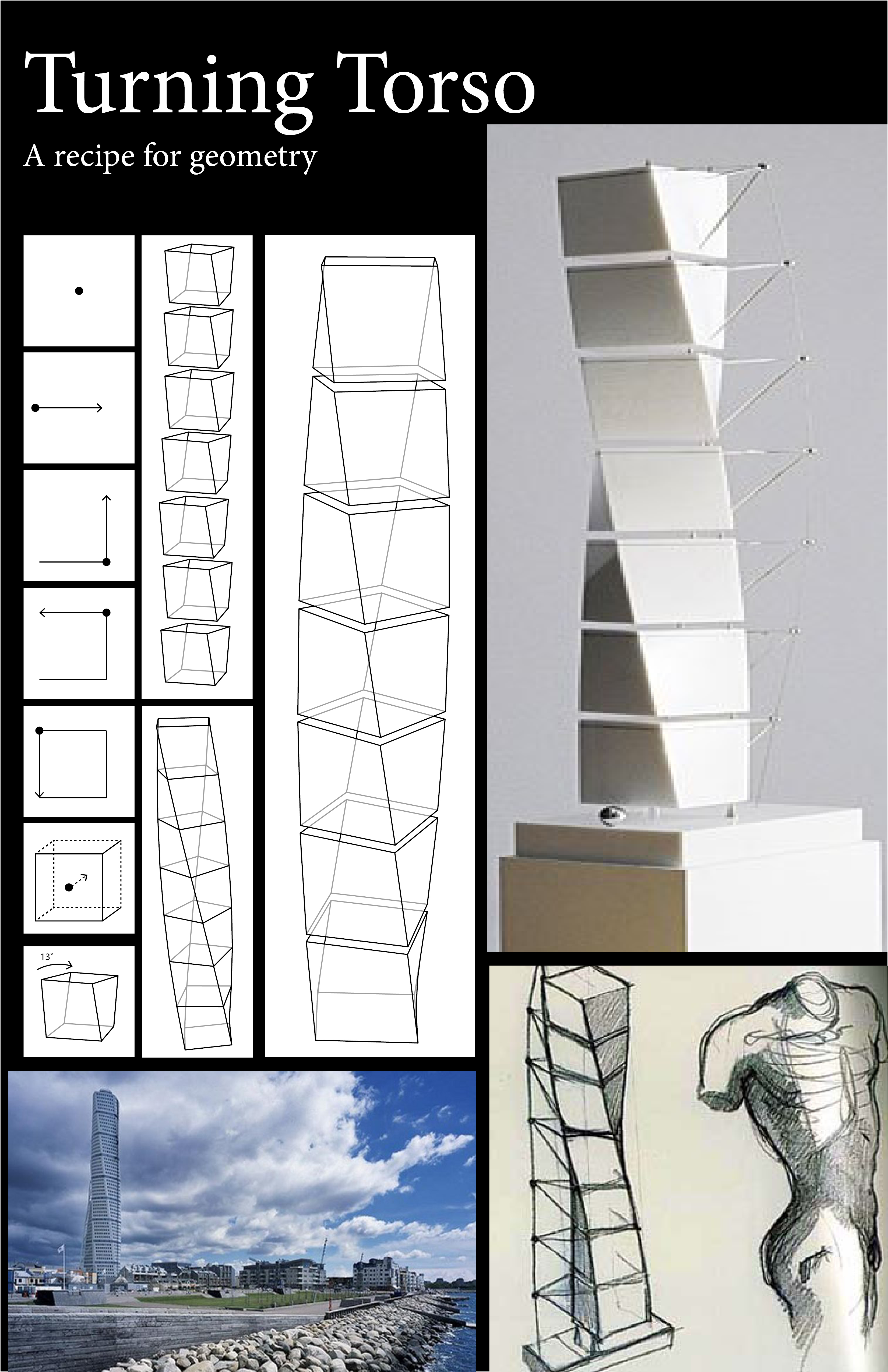 graphics-asst-6-part-a